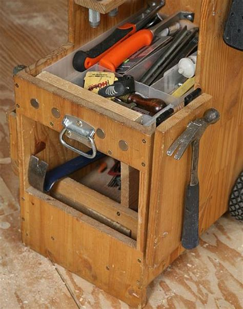 woodwork forum uk 193 best images about wood tool boxes on