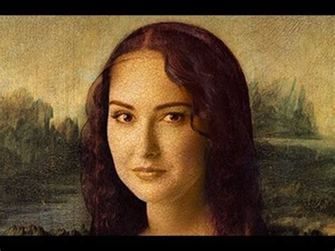 tutorial photoshop cs5 romana photoshop tutorial how to put your face in a renaissance