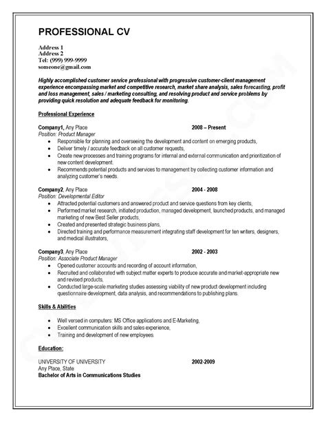 professional resume writing service professional resume writing service reviews