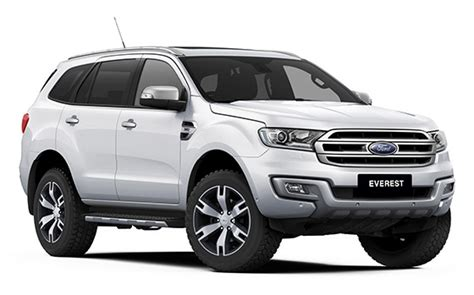 Cover Mobil Ford Everest By Felixs ford everest wallpapers vehicles hq ford everest