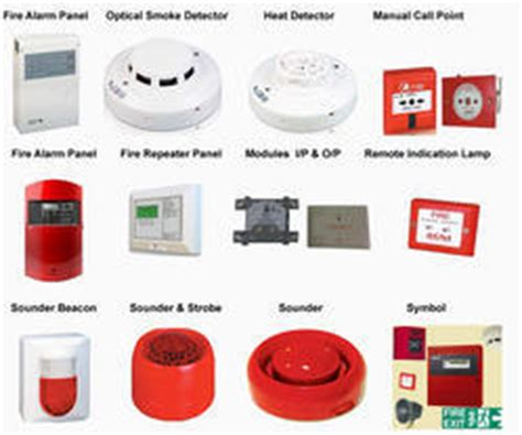 types of alarm systems for home pictures to pin on