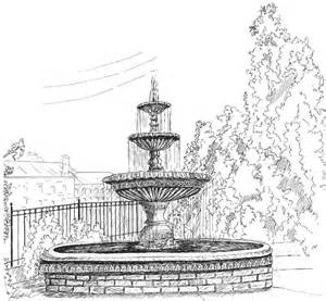 View Larger Image Credit Fineartamericacom sketch template