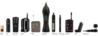 The best cheap vaporizers under 100 quit smoking community