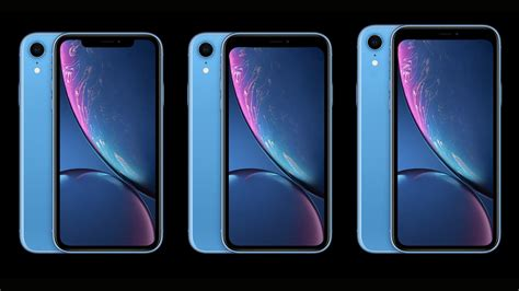 iphone xr review almost all the best for way way less imore