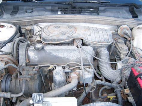 vehicle repair manual 1998 eagle talon electronic throttle control service manual eclipse987654321 s 1998 eagle talon in byron mn eclipse987654321 1995 dodge