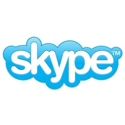 porte skype cesga videoconferencia software