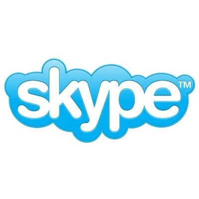 Search Skype Skype Planning Ipo