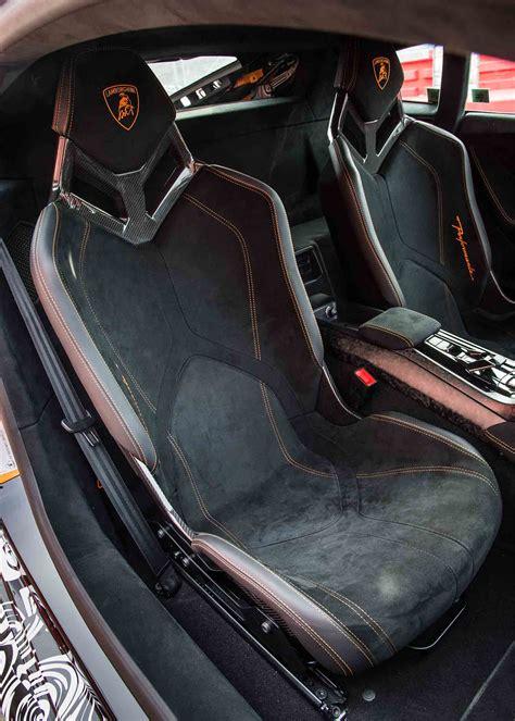Lamborghini Sweepstakes - lamborghini hurac 225 n performante automobile magazine