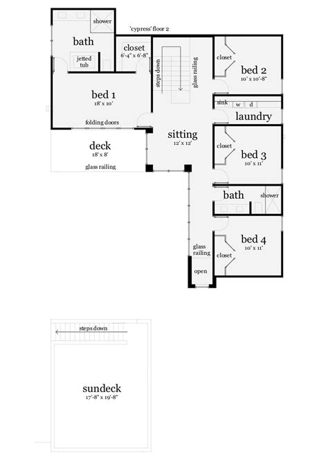 small zero energy house plans small zero energy house plans house and home design