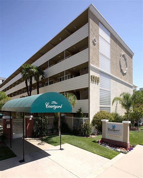 2 bedroom apartments in redwood city ca 2 bedroom apartments in redwood city ca 28 images one