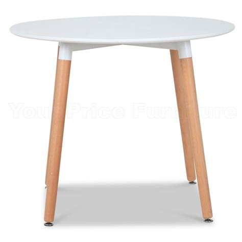 Eiffel Designer Dining Table Round Small Sale Now On Your Small Circle Dining Table