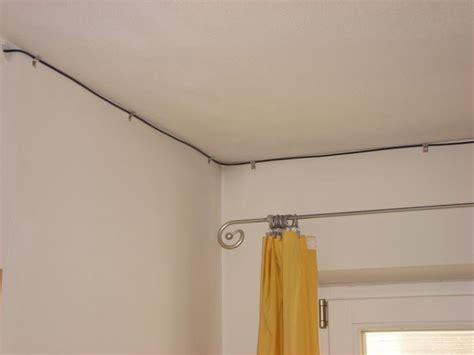 Deumidificatore Per Bagno by Stunning Deumidificatore Per Bagno Pictures Idee