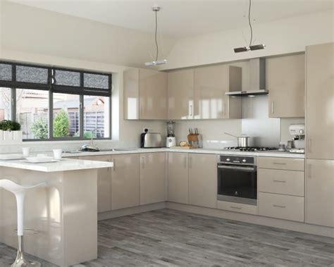 best looking kitchens