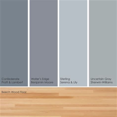 blue gray paint benjamin 25 best ideas about bluish gray paint on blue bathroom paint blue grey walls and
