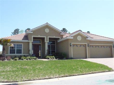 homes for in florida news lakeland fl homes for on just