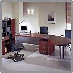 executive office furniture new orleans baton louisiana