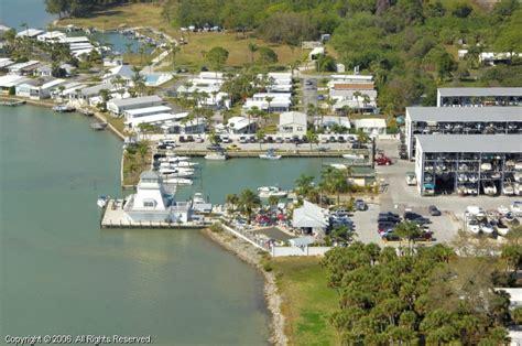 boat slips for rent englewood fl stump pass marina in englewood florida united states