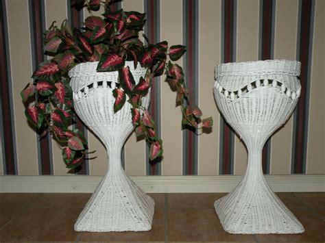 planters rent the wedding