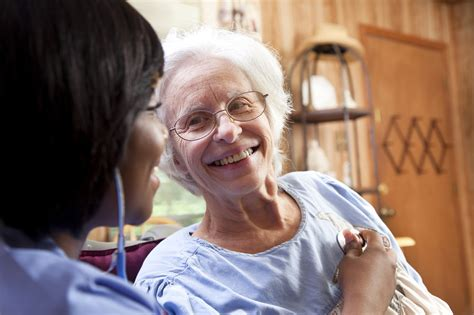 able home care 28 images able home health care home