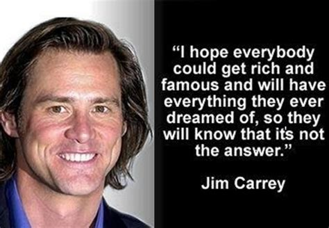 this is not fame a from what i re memoir books jim carrey 7 quotes from comedians that will give you