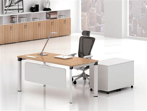office furniture cubicle desk mordern design sfs c series system office furniture white