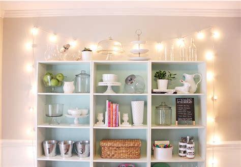 bookshelves in kitchen my kitchen bookshelves mixing organization decor at