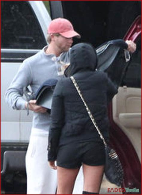 And Casey Aldridge Are Still Together by And Ex Fiance Casey Aldridge