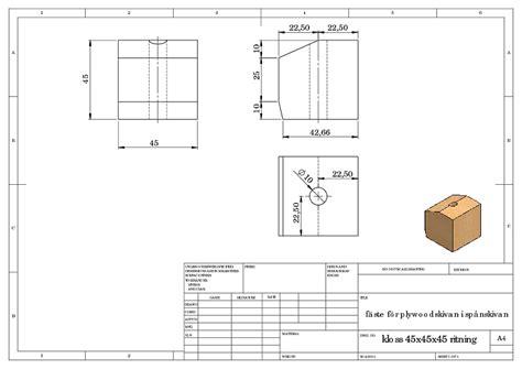 Online 3d Design Program l 228 ra mej rita i pdf skriva ut ritningar irl m 229 tt