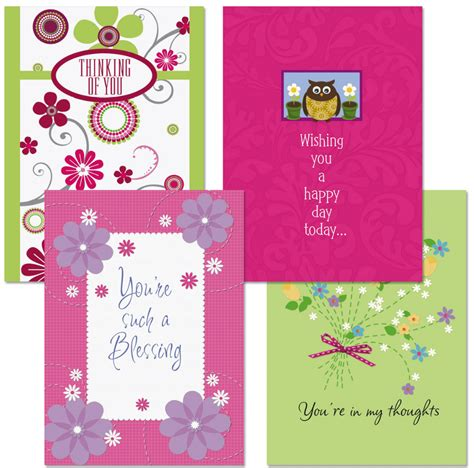 Current Birthday Cards Search Current Christmas Cards Catalog Myideasbedroom Com