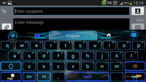 go keyboard themes not working best and free android keyboards for your smartphone