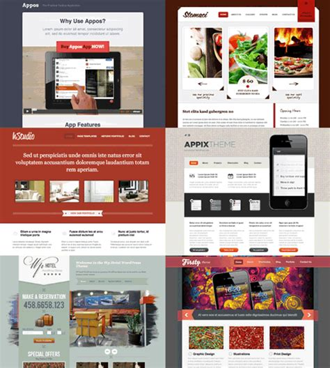 themes kingdom 30 themes kingdom wordpress themes for only 19 limited