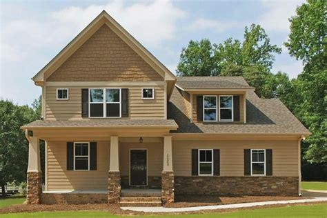 edco color visualizer home exterior visualizer 187 kazmik home design