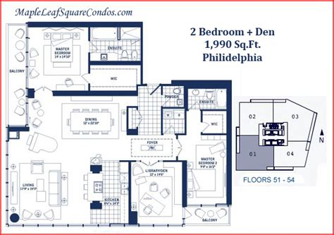 one canada square floor plan 1000 images about floor plans on pinterest house plans