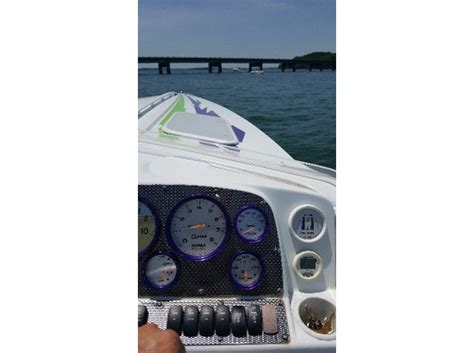baja boats for sale in south carolina baja outlaw sst boats for sale in south carolina
