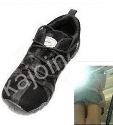 sell kajoin shoe spy hidden camera(id:5495795) product