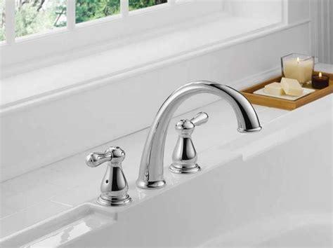 come sostituire un rubinetto sostituire un rubinetto fai da te bagno