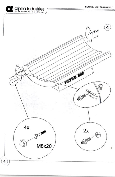 tanning bed wiring diagram tanning motorcycle wire