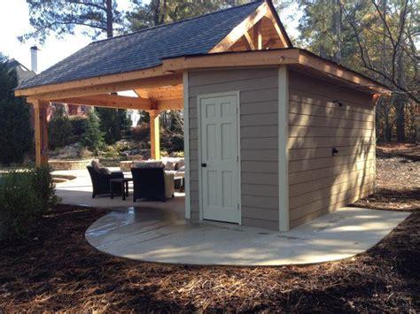 cabana bathroom backyard cabana plans outdoor cabana with bathroom