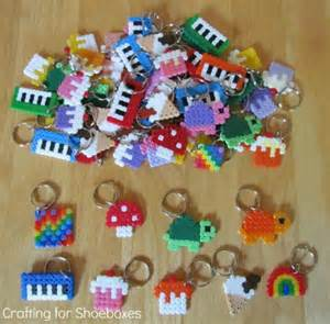 Another fundraising idea sell your crafts clip with purpose