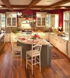 country cottage kitchen country cottage kitchen kitchens