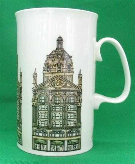 Mug Ceramic Starbuck Cmu 004 1000 images about collectible coffee mugs on ceramics green coffee mugs and