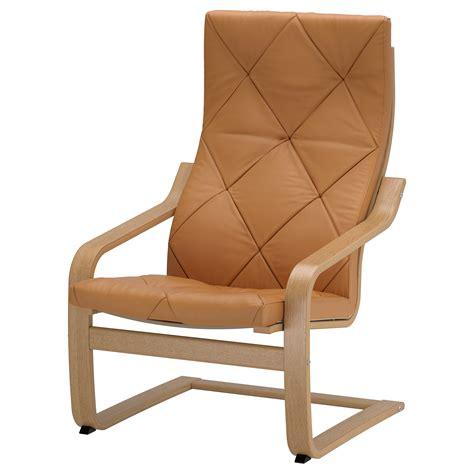 sofa blumenmuster sofas armchairs ikea