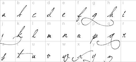 tattoo letters handwriting tattoo handwriting fonts hand writing