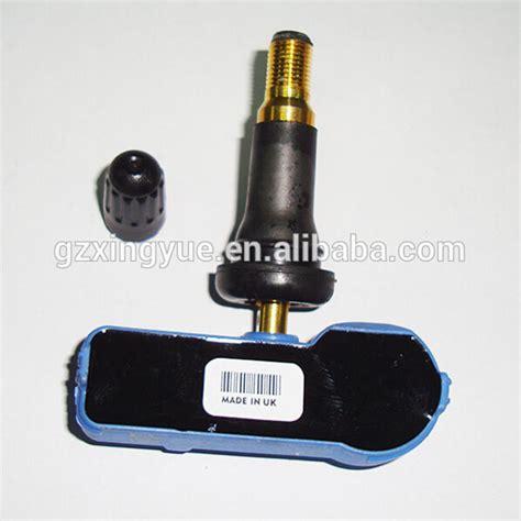 tire pressure monitoring 1993 chevrolet suburban 2500 electronic throttle control 22853740 auto parts gmc yukon tire pressure monitoring system tpms sensor view gmc tpms sensor