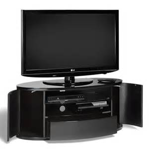 tv stands 50 inch curved design black lcd plasma tv stand 40 50 inch screen