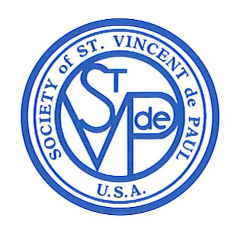 St Vincent Depaul Food Pantry by Ihm Parish St Vincent Depaul Society