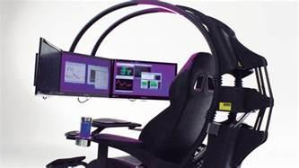 gaming chair buying tips paris s blog