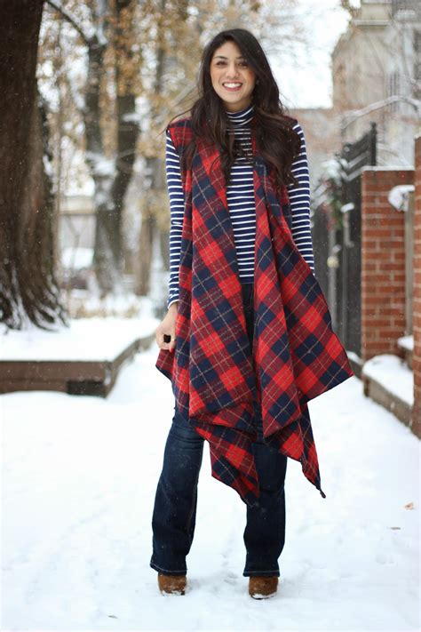 Giveaway Club - drape vest club monaco giveaway rd s obsessions