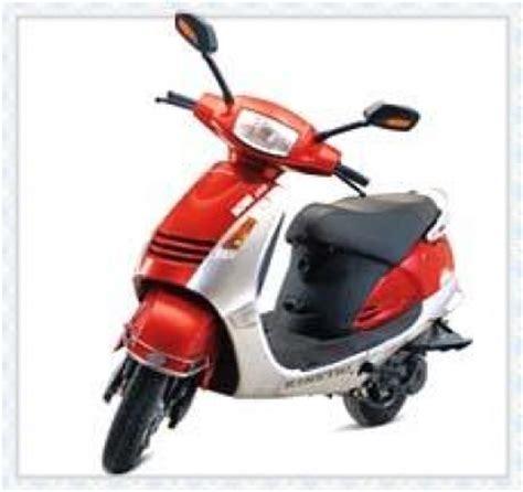 buy  quality   safexbikes motorcycle superstore safexbikescom