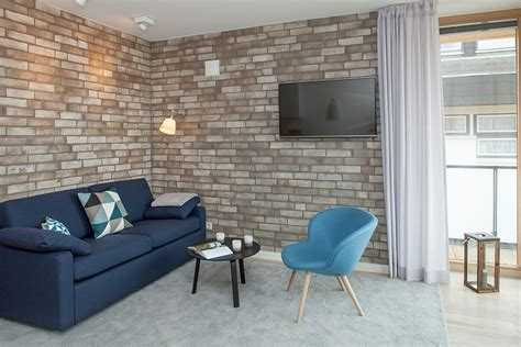 Was Ist Eine Loftwohnung by Sylt Lofts Zentrale Loftwohnung